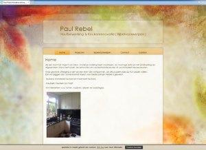 PaulRebel1