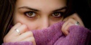 صفات جميلة في وجه المرأة
