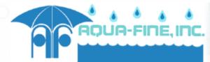 Aqua Fine - Holland