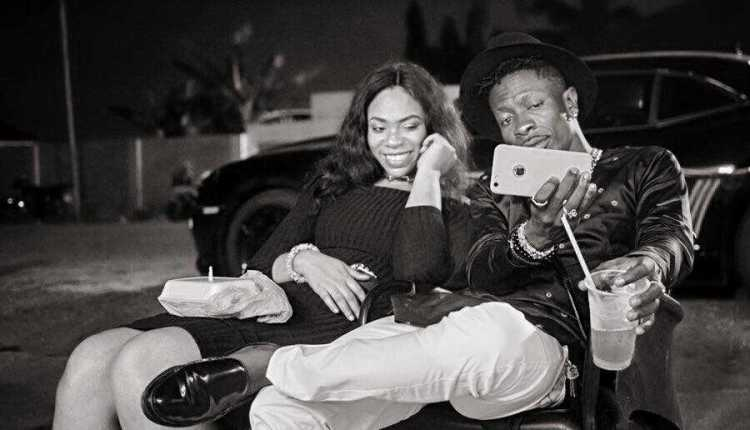 We Could Have Been Like Jay Z And Beyonce But Michy Was
