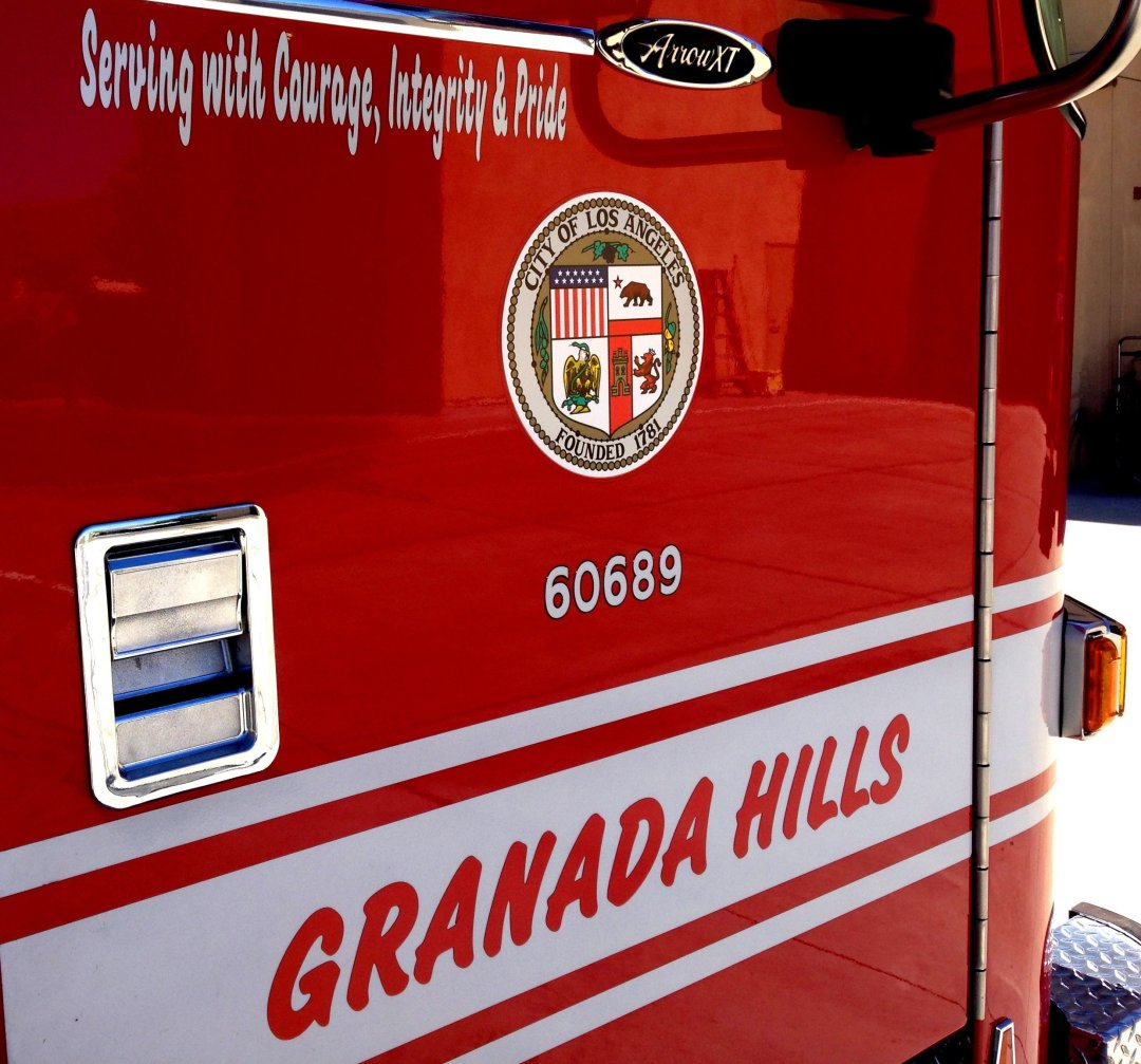 Valley Disaster Preparedness Fair Video and Photos
