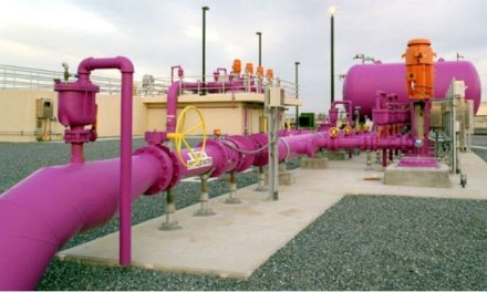 WaterWise Solution: Recycled Water