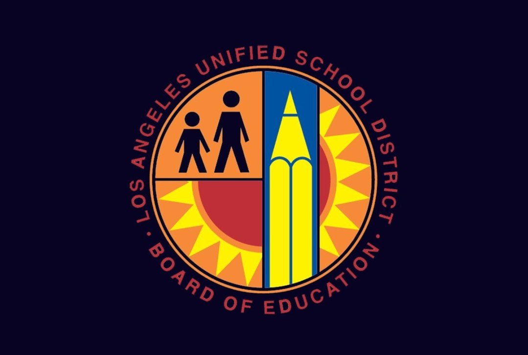 Join the Search for a New LAUSD Superintendent! – VALLEY MEETINGS NEXT WEEK