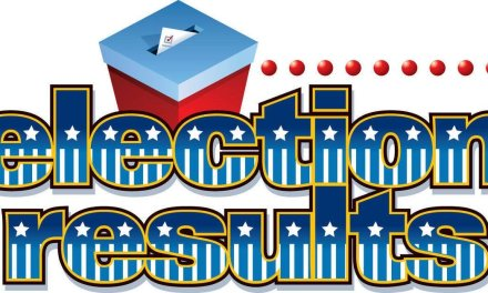 Granada Hills South Neighborhood Council Election Results