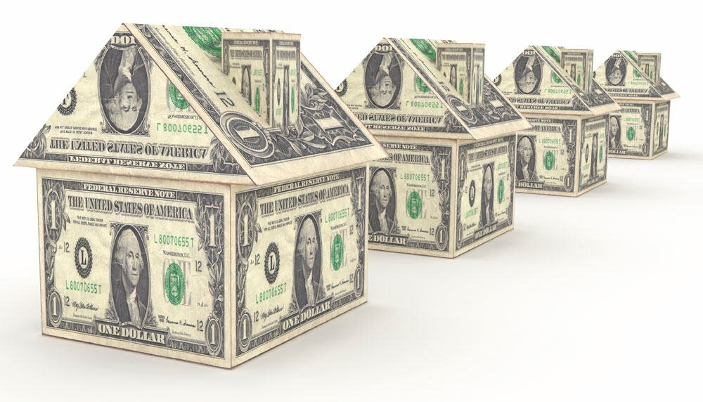 How to File a Property Tax Appeal with LA County