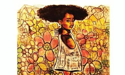 LA Celebrates African American Heritage Month