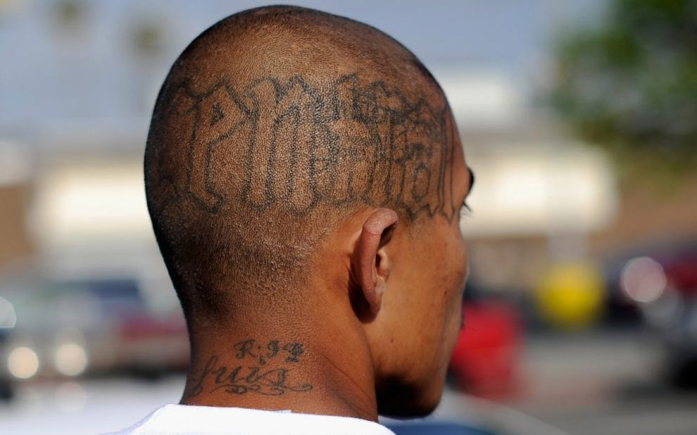 West San Fernando Valley Not Immune from Gang Violence, City Leaders Acknowledge
