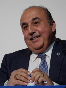 Asaad Alnajjar