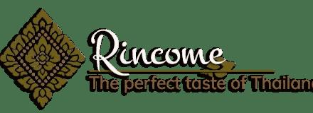 Rincome Restaurant