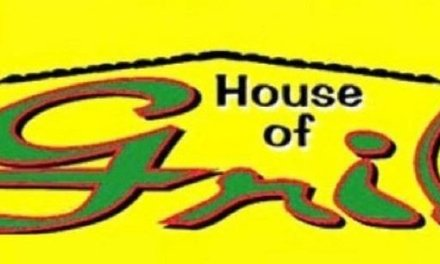 House of Grill