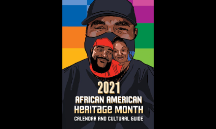 Los Angeles Events to Celebrate African American Heritage Month 2021