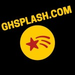 , Photos: Sarkodie announces a collaboration with the legendary Yaw Sarpong, GHSPLASH.COM, GHSPLASH.COM