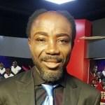 Kumawood Actor, Big Akwes