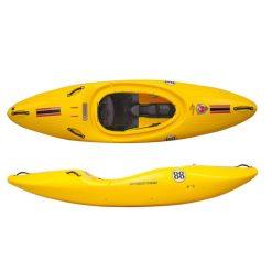 dragorossi 88 kayak dr88