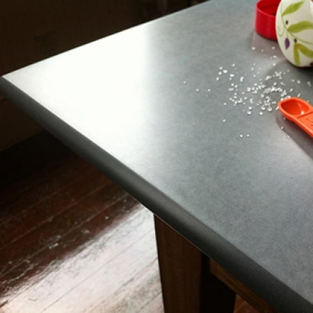 Paperstone Recycled Paper Countertop