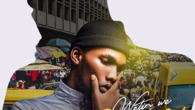 Photo of Victor AD – Wetin We Gain (Official Video)