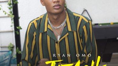 Photo of Ryan Omo – Tatashe [New Music]