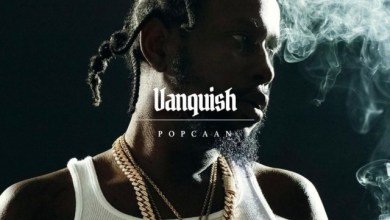 Photo of Popcaan – Love You