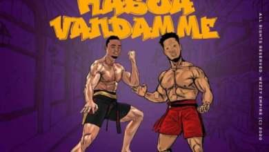 Photo of Lil Win – Kasoa Vandame ft. Ypee (Prod. by Tubhani Muzik)