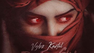 Photo of Vybz Kartel – Redeye Girl (Prod. by Attomatic Records)