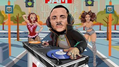 Photo of [Mixtape] DJ Baddo – Traffic Jam Mix