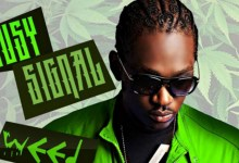Photo of Busy Signal – Do Mi Own Ting (Prod. by Sweet Music Production)