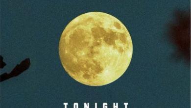 Photo of DJ Spinall – Tonight Ft Omah Lay