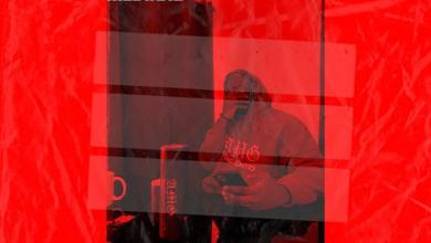 Photo of Medikal – Nonsense (Prod. By Unkle Beatz)