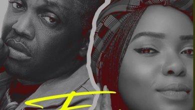 Photo of [Music] iLLBliss Ft. Yemi Alade – Fever