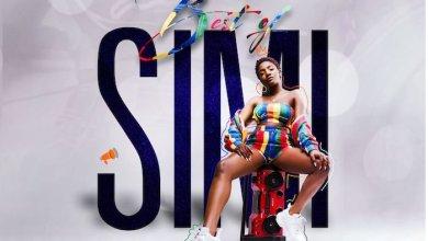 Photo of [Mixtape] DJ Larryking Ika – Best Of Simi Mix