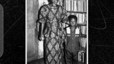 Photo of Edem – In Ghana Ft Efya (Mood Swings EP)