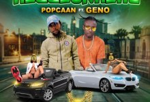 Photo of Popcaan – Millionaire Ft Geno