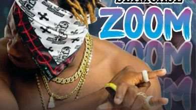 Photo of [Music] Slimcase – Zoom