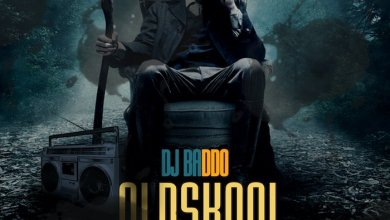 Photo of [Mixtape] DJ Baddo – Oldskool Jamz Mix