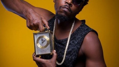 Photo of Kwaw Kese – Victory (Prod by Coptic)