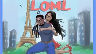 Photo of [Music] Mo Gevson – LOML