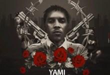 Photo of Vybz Kartel – Yami Bolo