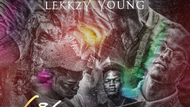 Photo of [Music] Lekkzy Young – Like That