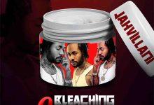 Jahvillani – Bleaching Cream