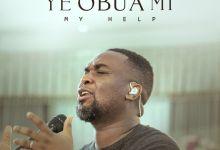 Joe Mettle – Ye Obua Mi