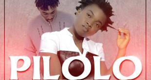 vickash-pilolo-ft-kwesi-taadiprod-by-quansty-k