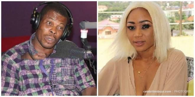rosemond-brown-apologises-to-prince-yawsonwaakye-for-her-comment-on-delay-show