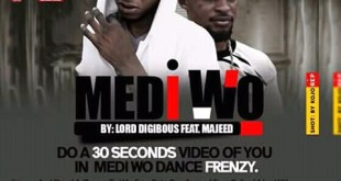 lord-digibous-ft-majeed-medi-wo