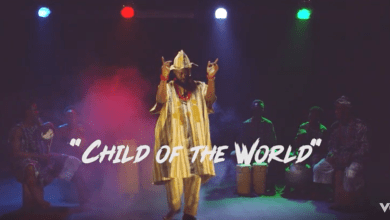 falz-child-of-the-world-official-video