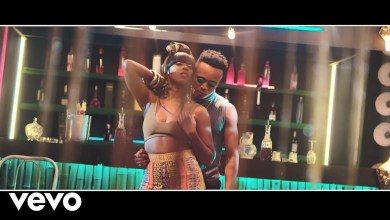 humblesmith-attracta-ft-tiwa-savageofficial-video