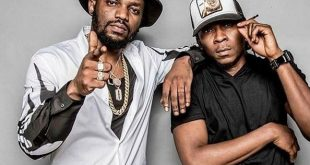 r2bees-announce-new-album-site-15-after-5-years