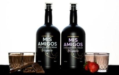 G&I Spirit Group LTD | Mis Amigos
