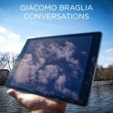 Contini Arte Cortina – Conversations