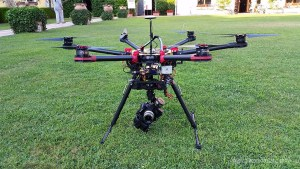 drone copy