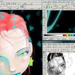 7 software di grafica vettoriale gratis